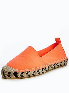 superdry-erin-neon-espadrille-shoe