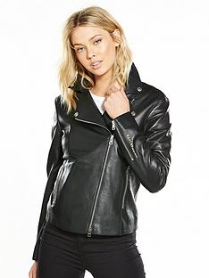 replay-biker-jacket