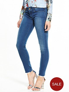 replay-luz-mid-rise-skinny-jean-mid-blue