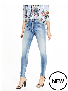 replay-joi-super-high-skinny-jean-light-blue