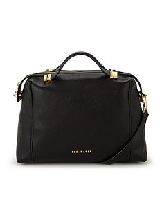 ted-baker-pop-handle-tote