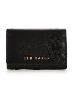 ted-baker-mini-purse