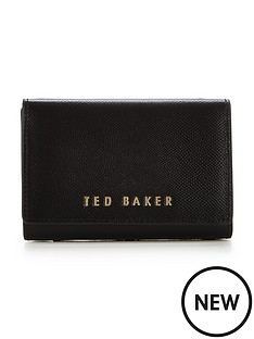 ted-baker-mini-purse