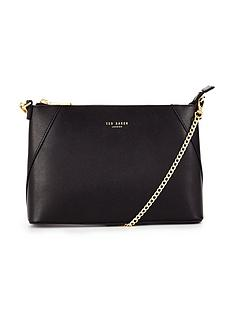 ted-baker-mini-grain-chain-strap-crossbody