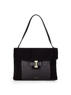 ted-baker-metal-keeper-clasp-crossbody