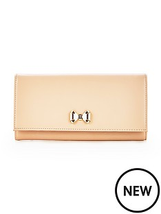 ted-baker-ted-baker-matinee-with-curved-metal-bow-purse
