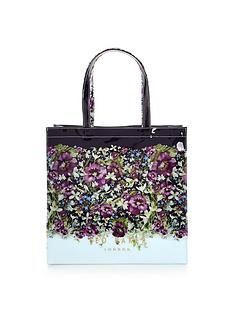 ted-baker-large-entangled-enchantment-icon-shopper