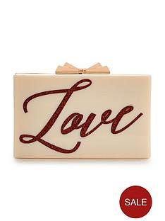 ted-baker-glitter-love-hard-clutch-neutral