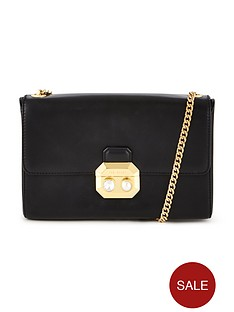 ted-baker-crystal-and-pearl-lock-crossbody