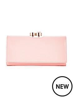 ted-baker-crystal-and-pearl-frame-leather-matinee-purse-baby-pink