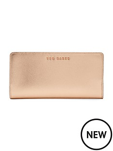 ted-baker-crosshatch-pop-out-matinee
