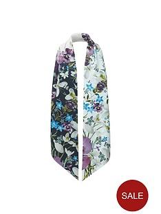 ted-baker-entangled-enchantment-skinny-scarf