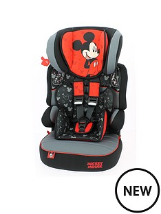 disney-disney-mickey-mouse-beline-sp-group-123-car-seat