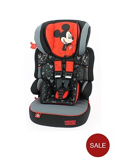 mickey-mouse-disney-mickey-mouse-beline-sp-group-123-car-high-back-booster-seat