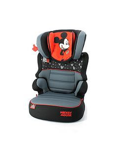 disney-disney-mickey-befix-sp-group-2-3-high-back-booster-seat