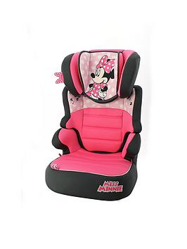 minnie-mouse-disney-minnie-mouse-befix-sp-group-2-3-high-back-booster-seat