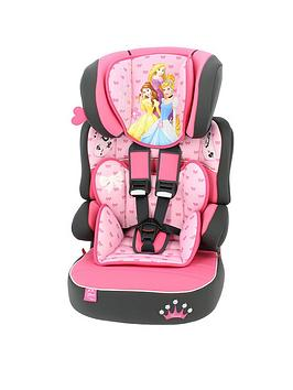 disney-princess-princess-beline-sp-group-123-car-high-back-booster-seat