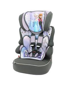 disney-frozen-beline-sp-group-123-car-high-back-booster-seat
