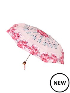 ted-baker-windox-box-print-umbrella