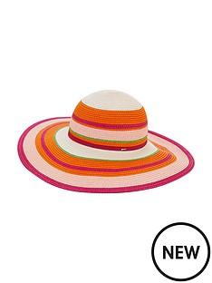 ted-baker-wide-brim-sun-hat