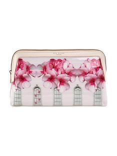 ted-baker-large-triangle-window-box-printnbspwashbag