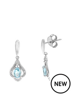 love-gem-sterling-silver-rhodium-plate-blue-topaz-and-diamond-set-drop-earring