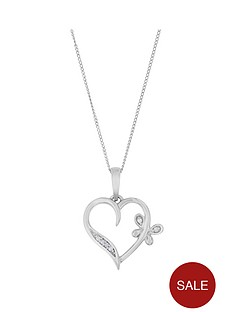 love-diamond-sterling-silver-rhodium-plated-diamond-set-heart-and-butterfly-pendant