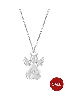 the-love-silver-collection-sterling-silver-rhodium-plated-diamond-set-12mm-angel-heart-locket