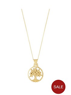 love-gold-9ct-yellow-gold-tree-of-life-pendant