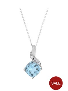 love-gem-sterling-silver-sky-blue-topaz-and-diamond-set-pendant