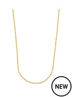 bracci-bracci-9ct-yellow-gold-rope-chain-necklace-lobster-clasp