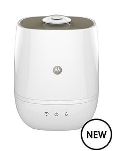 motorola-smart-nursery-humidifier