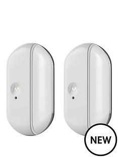 motorola-motorola-smart-nursery-alert-sensor-twin-pack