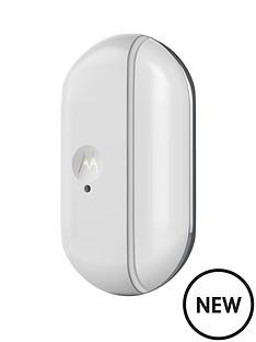 motorola-motorola-smart-nursery-alert-sensor-single