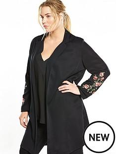 so-fabulous-embroidered-longline-jacket-black