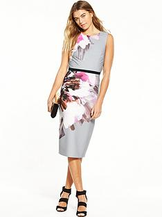 little-mistress-floral-midi-dress-floral-print