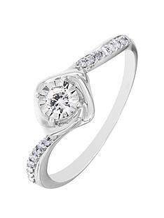 the-astral-diamond-astral-diamond-9-carat-white-gold-9-point-diamond-6-point-diamond-ring-total-diamonds-15-point