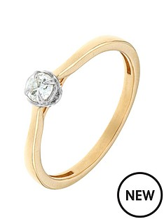 the-astral-diamond-astral-diamond-9-carat-yellow-gold-15-point-solitaire-diamond-engagement-ring