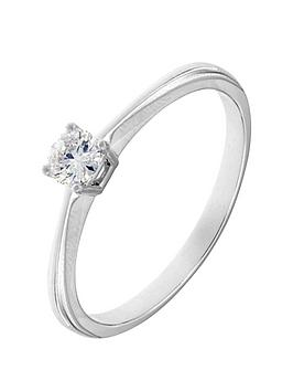 the-astral-diamond-astral-diamond-9-carat-white-gold-25-point-solitaire-diamond-engagement-ring
