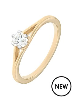the-astral-diamond-astral-diamond-9-carat-yellow-gold-25-point-solitaire-diamond-engagement-ring-with-open-shoulder-detail