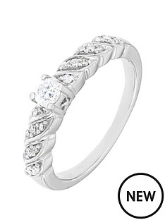 love-diamond-sterling-silver-rhodium-plate-25-point-diamond-ring