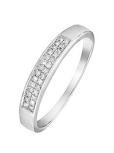 love-diamond-9ct-white-gold-10-points-diamond-eternity-ring