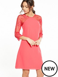 little-mistress-little-mistress-lace-shift-dress