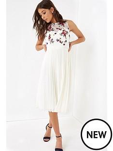 little-mistress-embroidered-midi-dress-cream