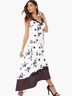 little-mistress-floral-maxi-dress-with-crochet-trim