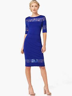 paper-dolls-panel-lace-detail-dress-bright-blue