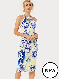 paper-dolls-printed-cut-out-dress