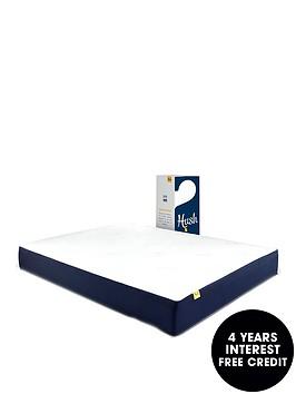 airsprung-premium-1000-pocket-mattress