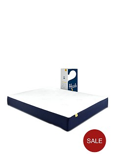 hush-premium-1000-pocket-double-mattress