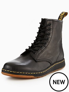 dr-martens-lite-newton-8-eyelet-boot